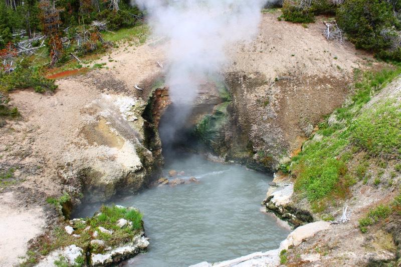 3-Mud-Volcano