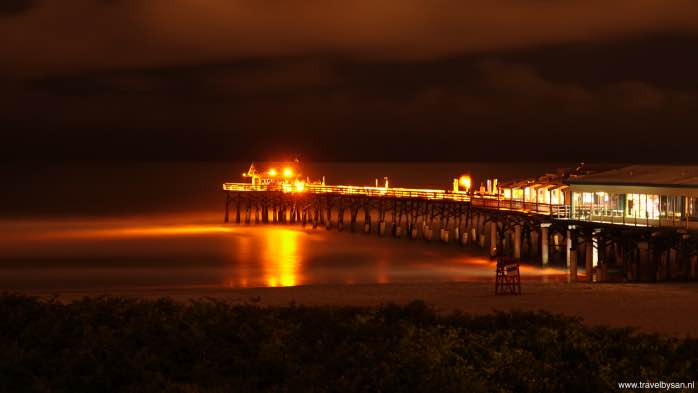 1-Cocoa-Beach-Pier-by-night