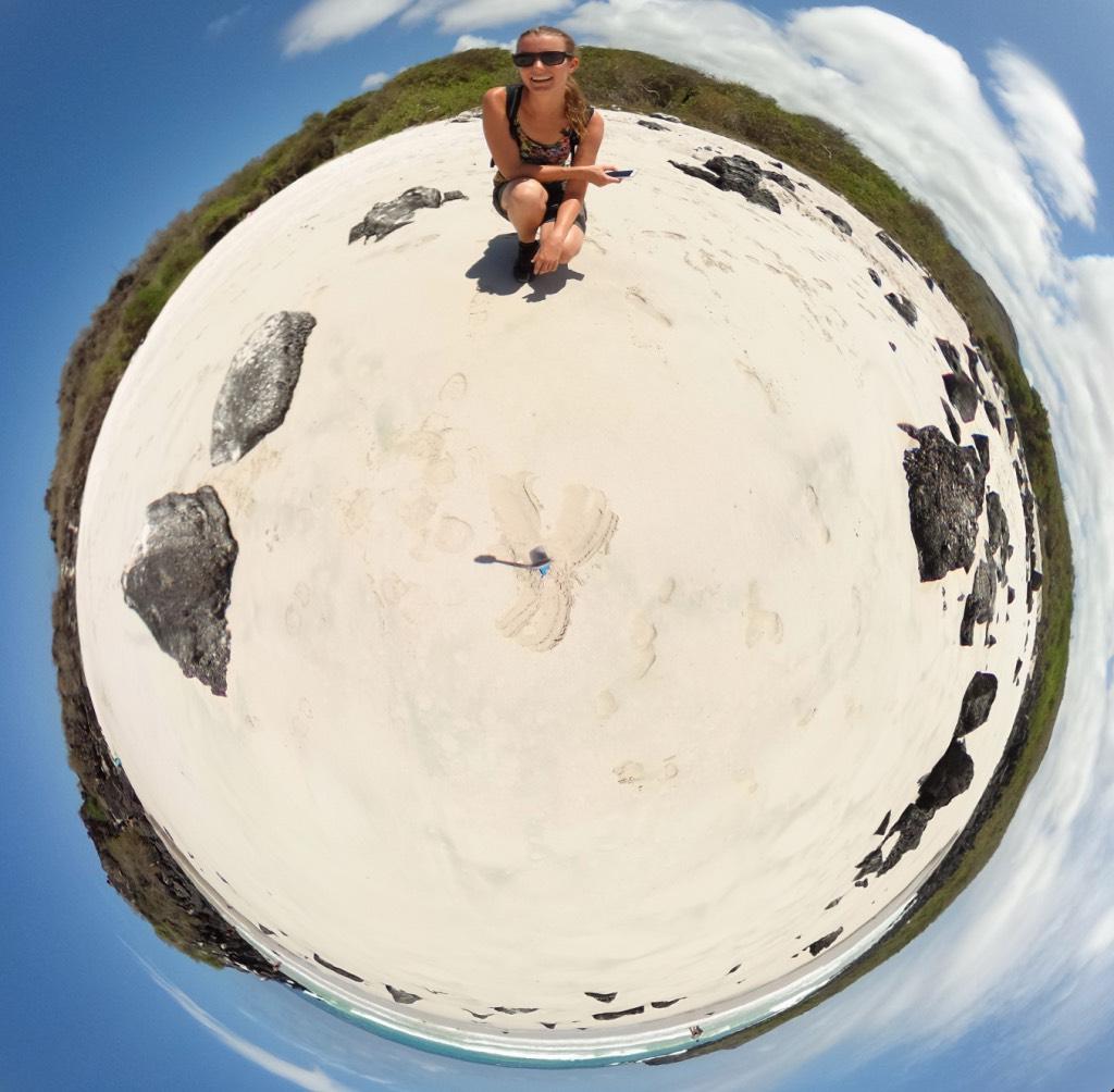 360-graden-foto-op-de-Galapagos
