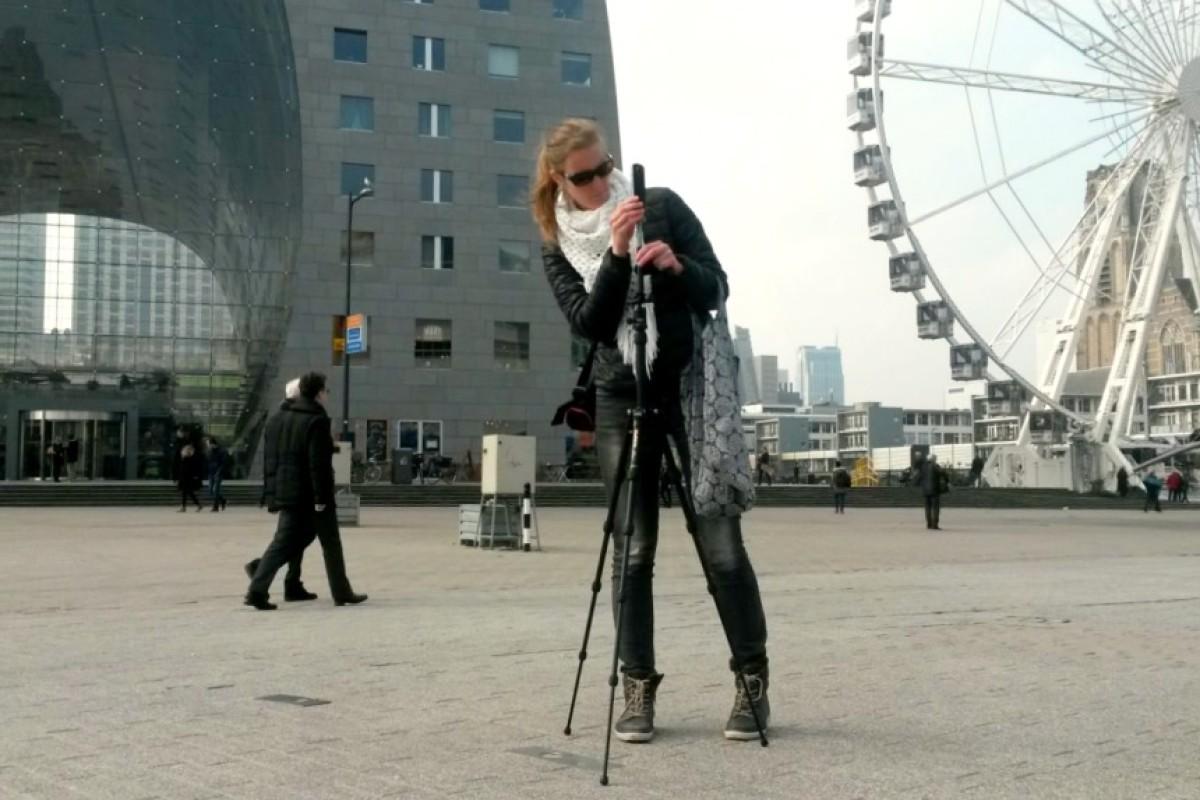 360-graden-video-schieten