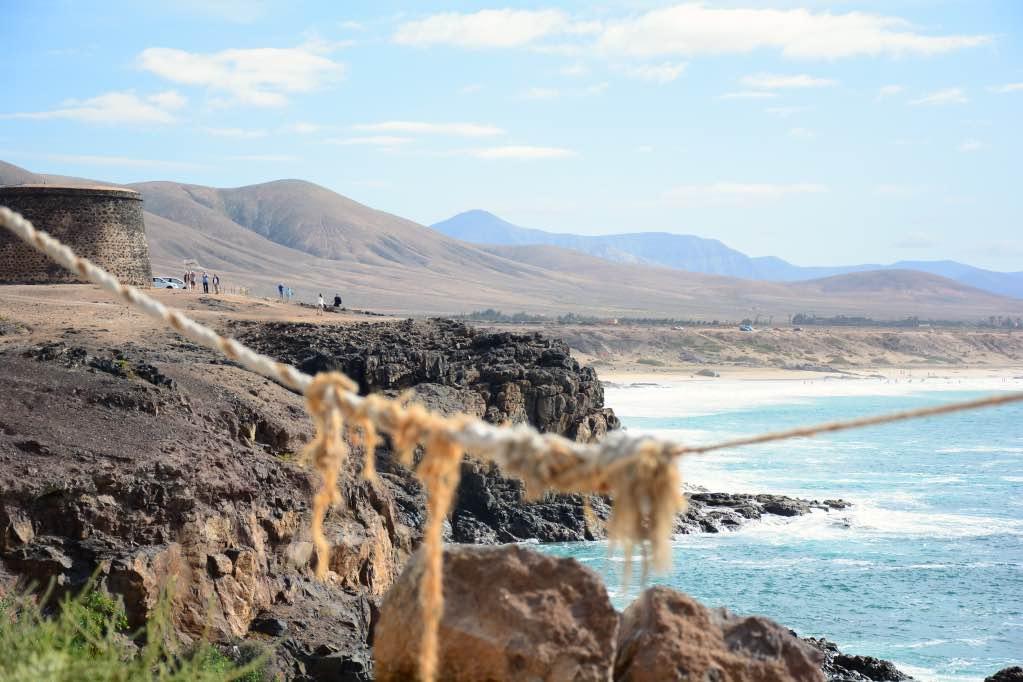 6-El-Cotillo-Fuerteventura