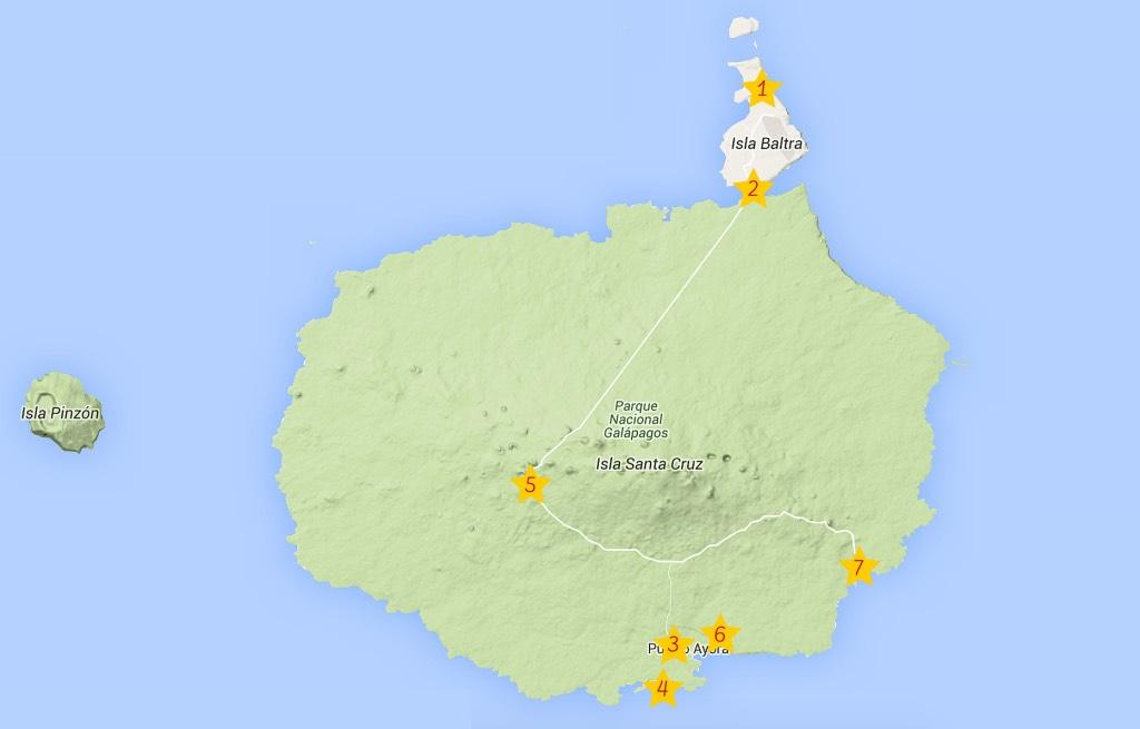 De-complete-gids-voor-het-eiland-Santa-Cruz