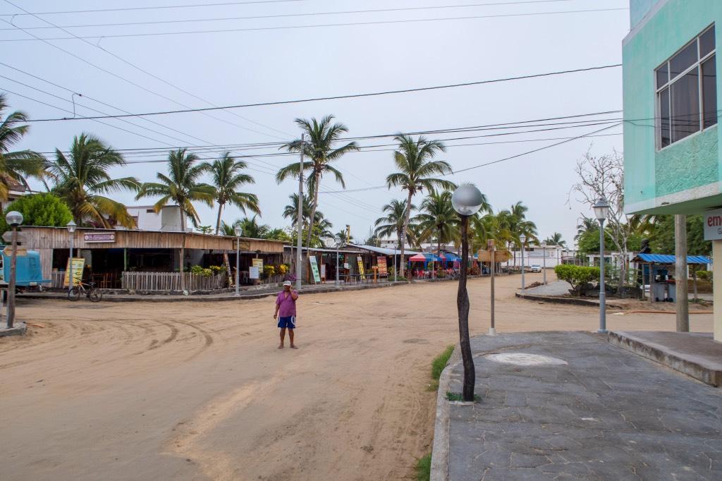 Isabela-Galapagos