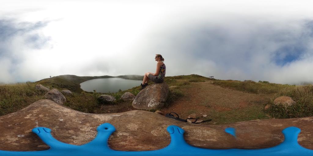 Onbewerkte-360-graden-foto