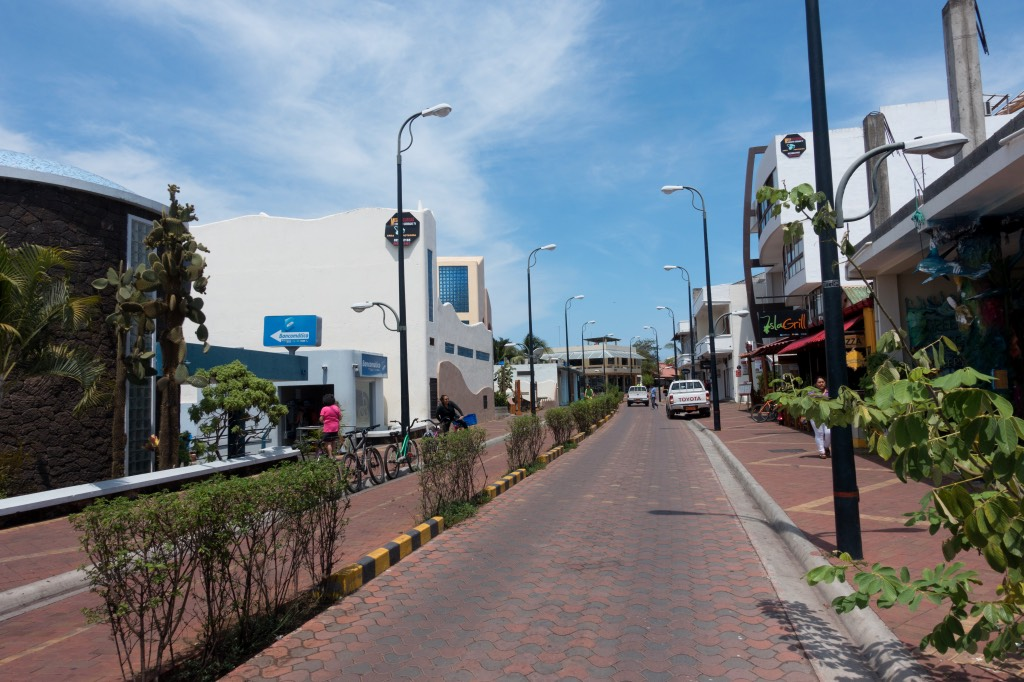 Puerto-Ayora-op-Santa-Cruz