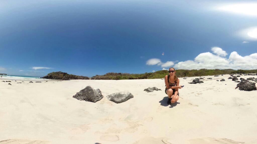 Puerto-Chino-Galapagos-360-graden