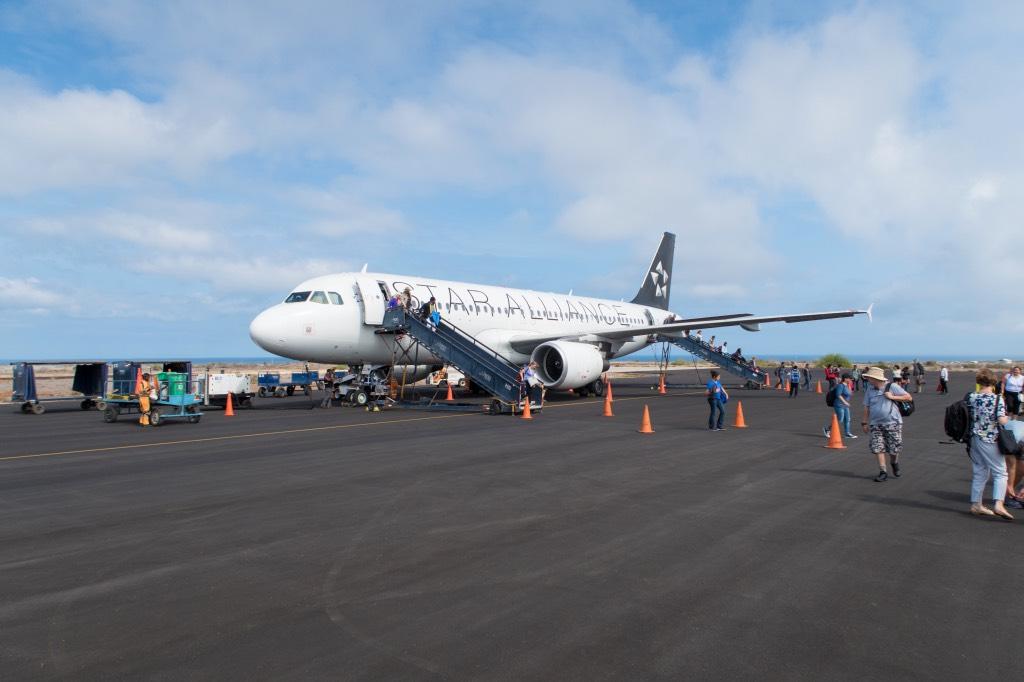 Vluchten-naar-Galapagos