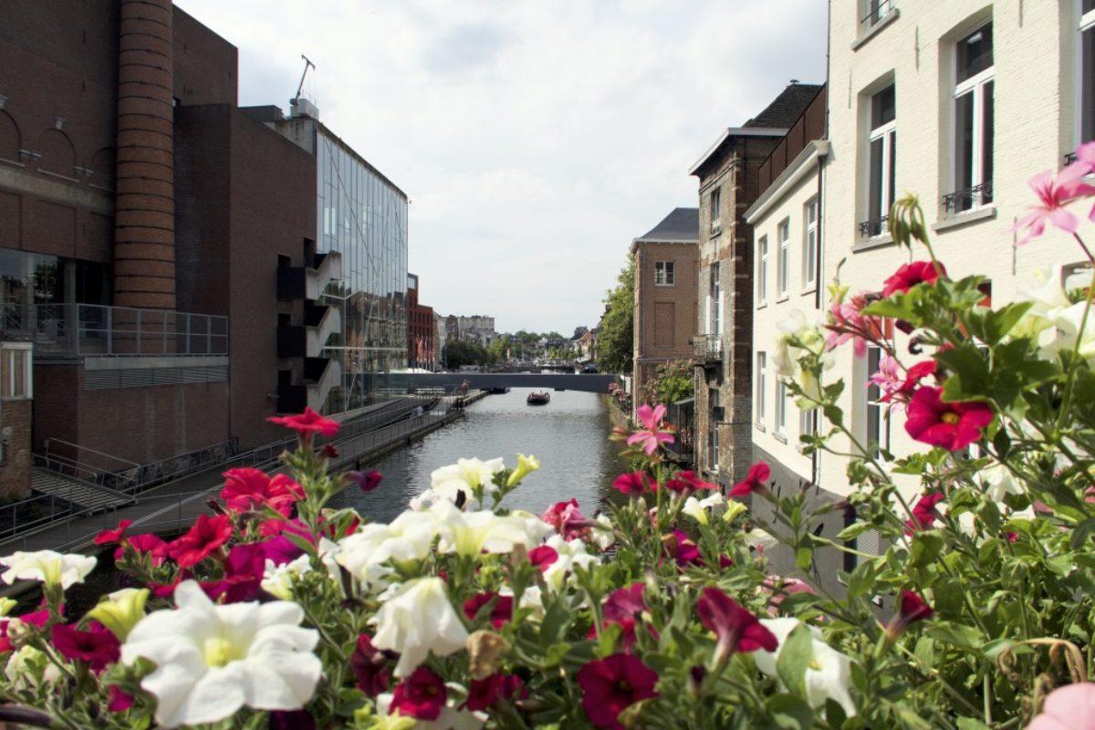 Rivier-de-Dijle-in-Mechelen-1200x800_c