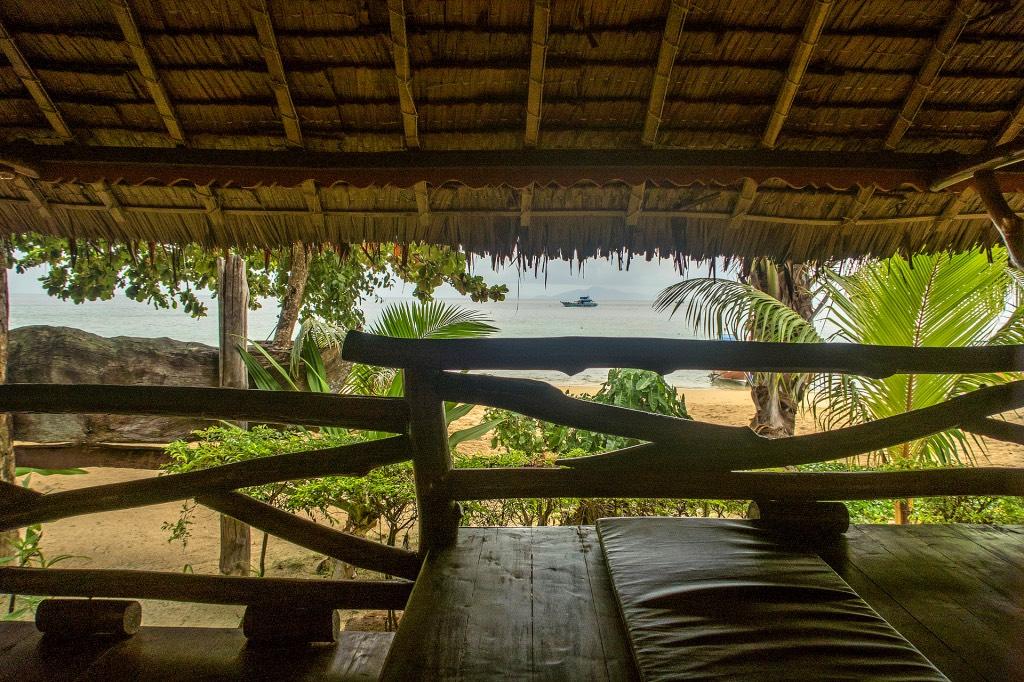 Uitzicht-vanuit-de-bungalow