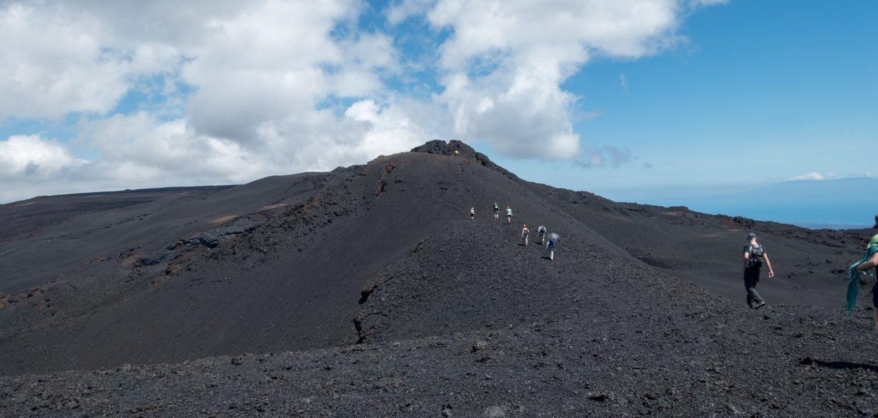 surfen-op-een-vulkaan