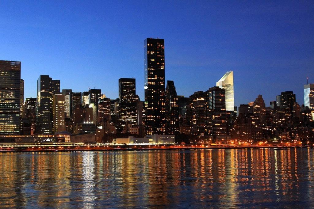 veilige-bestemmingen-new-york