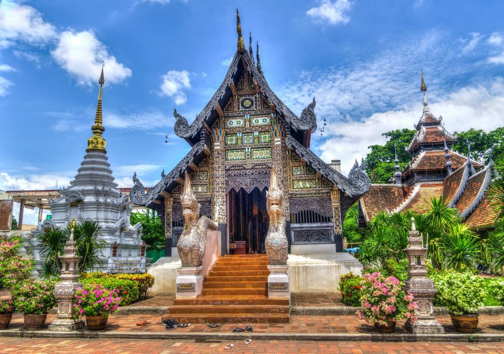 veilige-bestemmingen-thailand