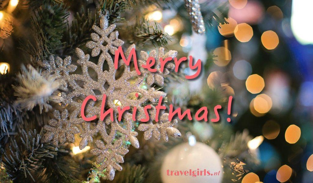 kerst-vieren-in-het-buitenland-travelgirls