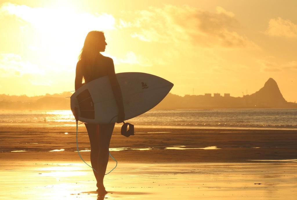basisregels-van-het-surfen