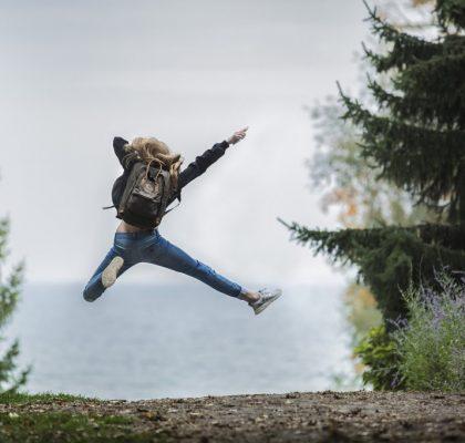 hoe-blijf-je-gezond-op-reis