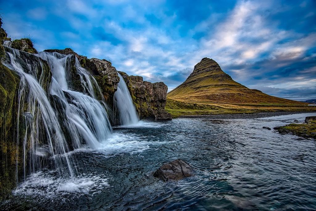 ijsland-bezoeken