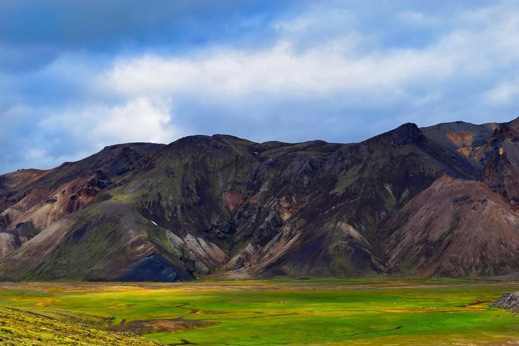 ijsland-landschap
