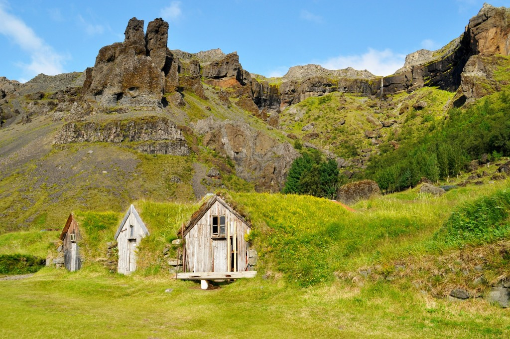 núpsstaður-ijsland