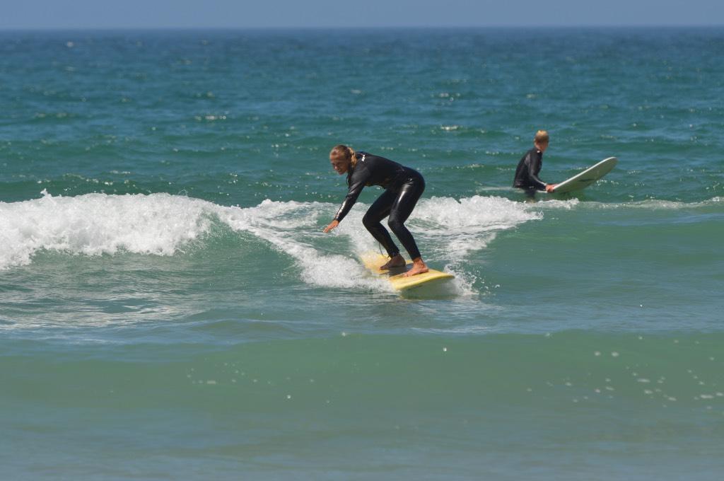 surfen-in-sagres