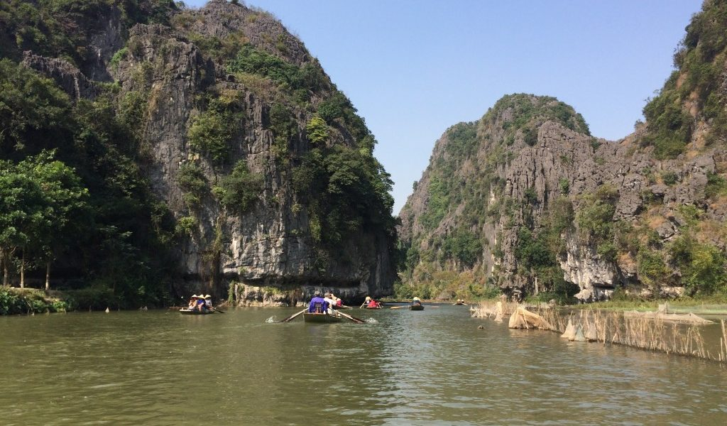 vietnam-leuke-plekken