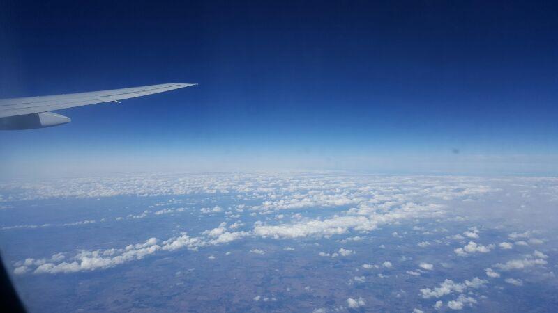 1-vanuit-het-vliegtuig-2