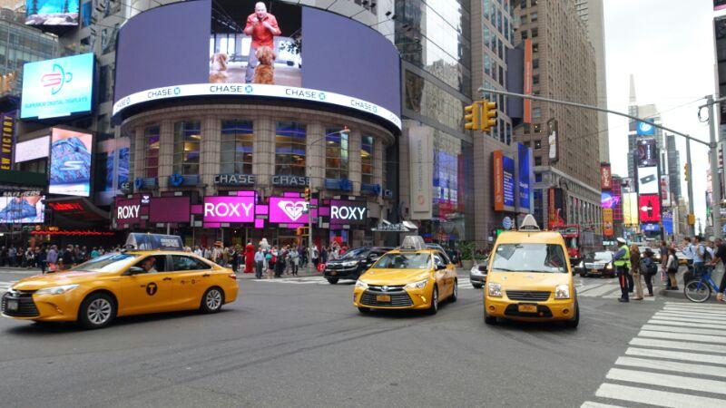 wat-kost-een-week-new-york