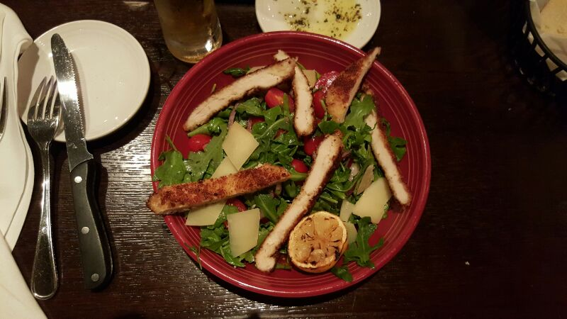 21-Salade-New-York