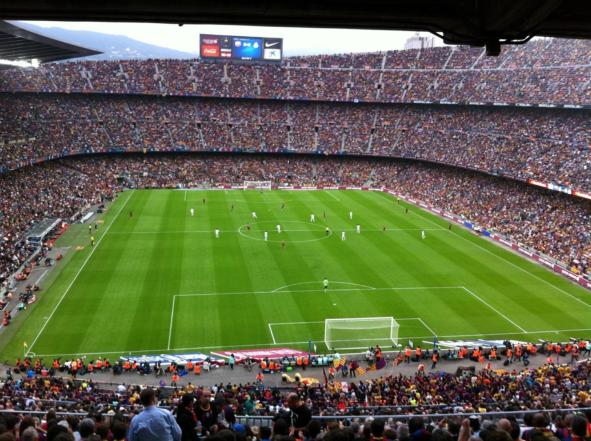 Camp-nou-barcelona-voetbalreizen-voor-vrouwen