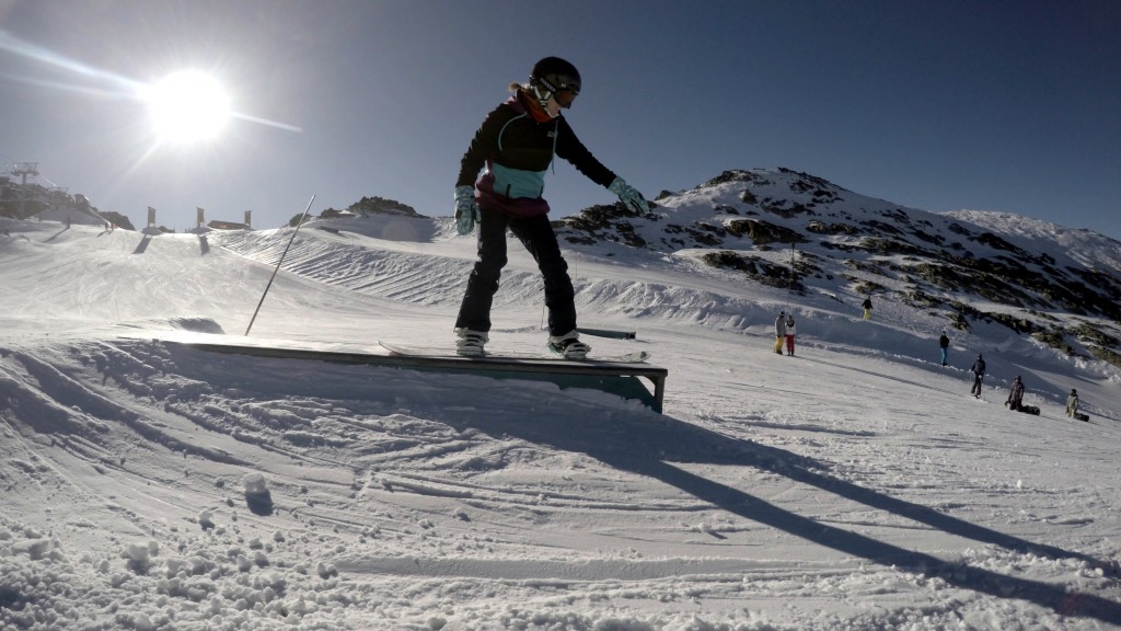 Les-deux-alpes-in-frankrijk-wintersport