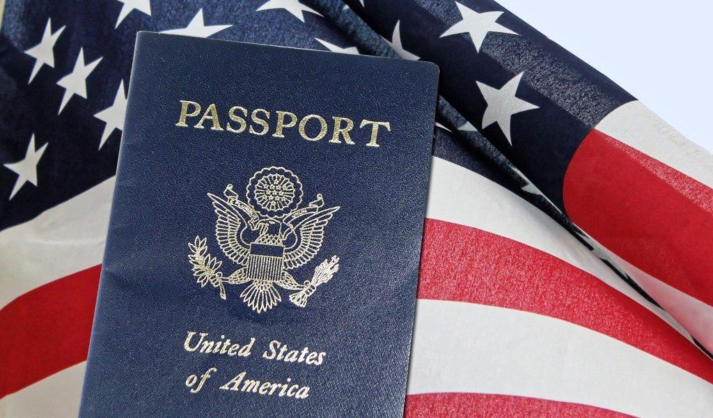 amerikaanse douane