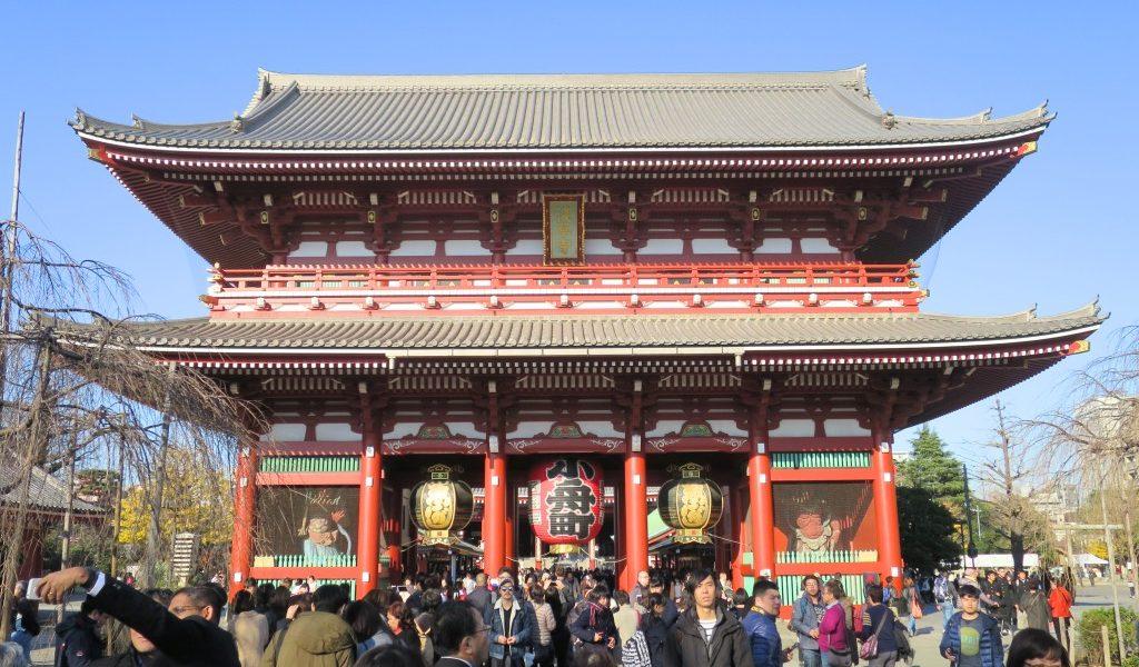 japan-het-land-van-de-comfort