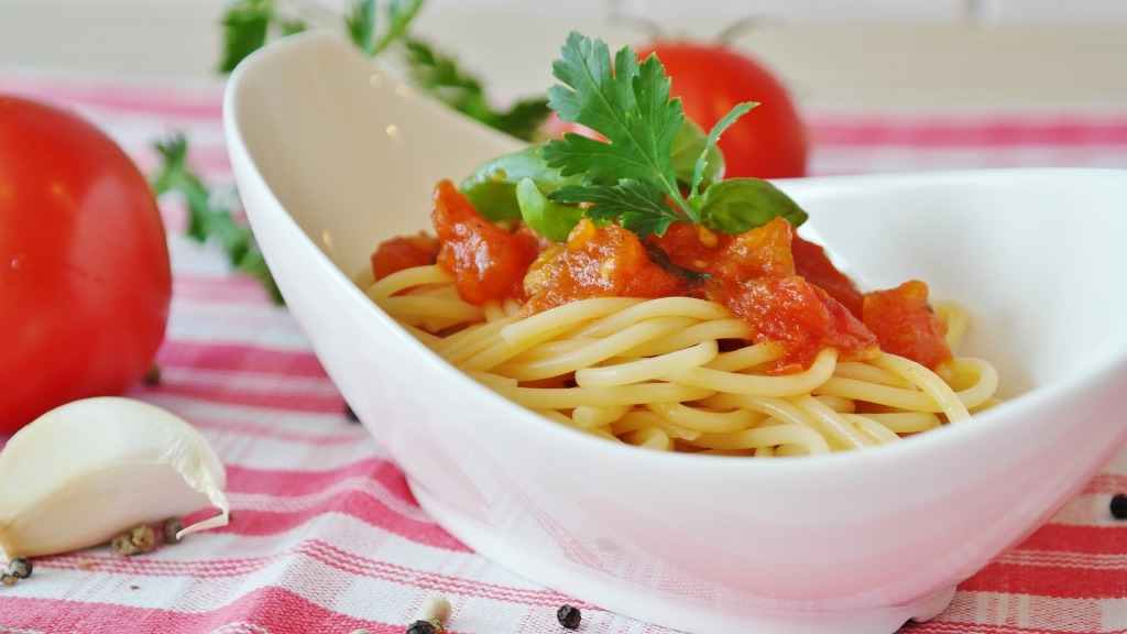 lekker-eten-in-groningen-pasta