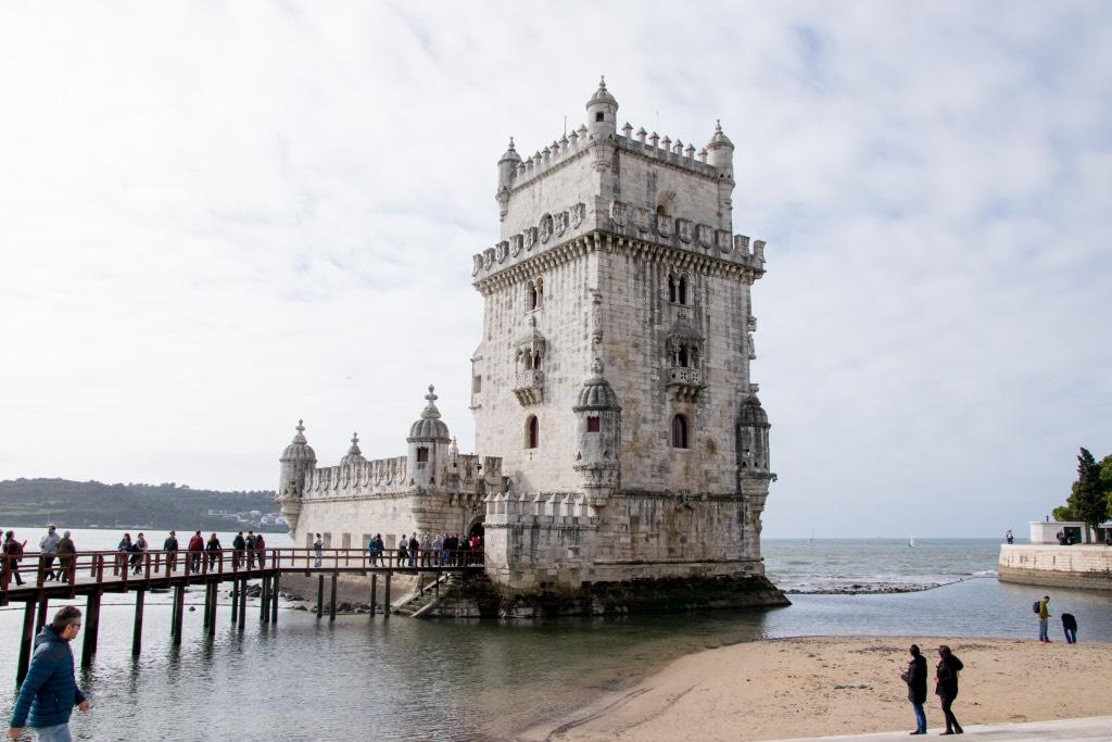 lissabon-in-portugal-bezoeken2