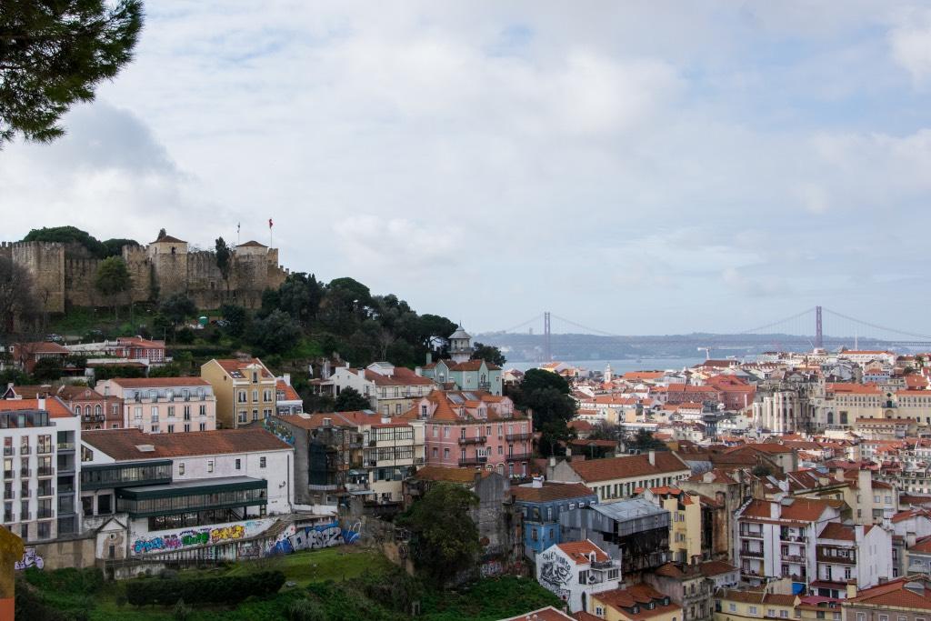 lissabon-in-portugal-bezoeken4
