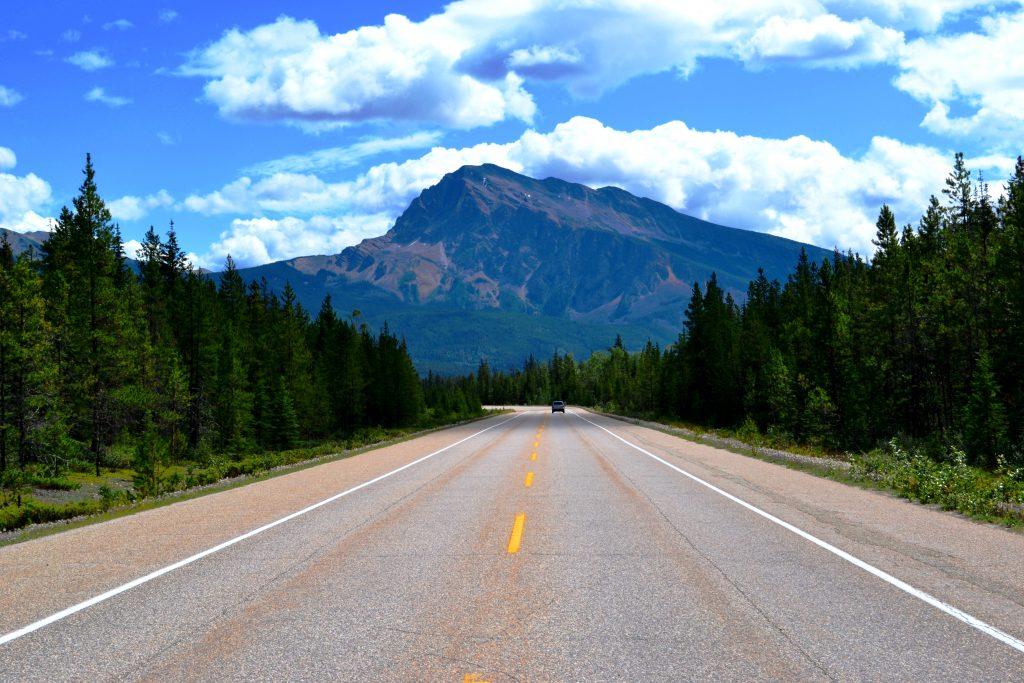 roadtrip-in-canada