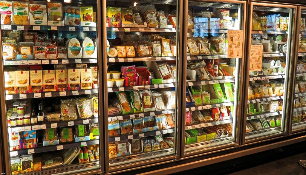 supermarkt-amerika