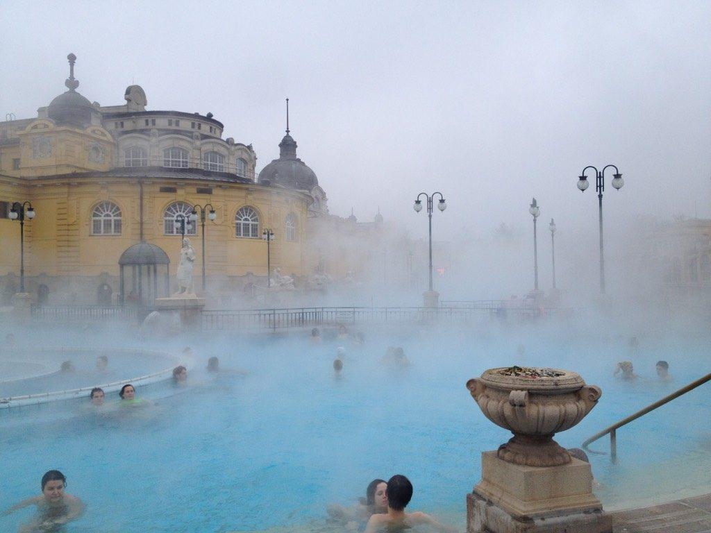 de-badhuizen-van-boedapest