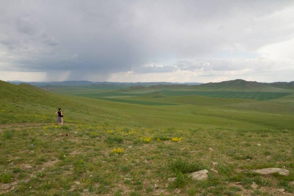 vrijwilligerswerk-op-de-mongoolse-steppe2