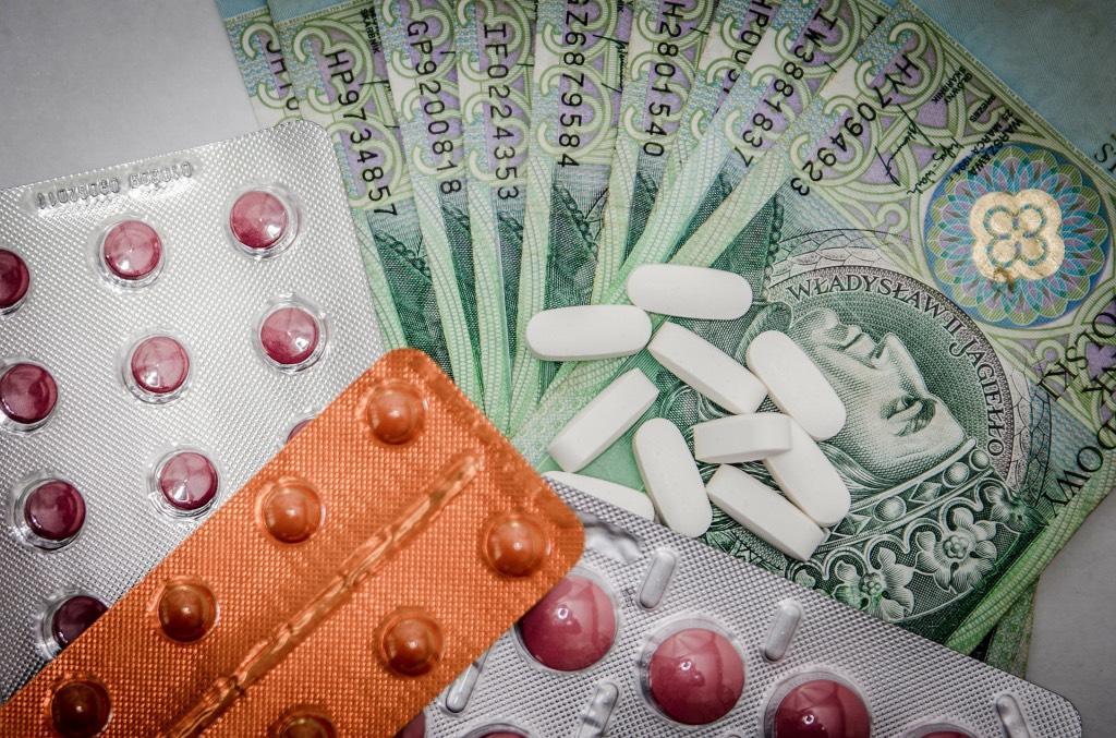 welke-medicijnen-neem-je-mee-op-reis