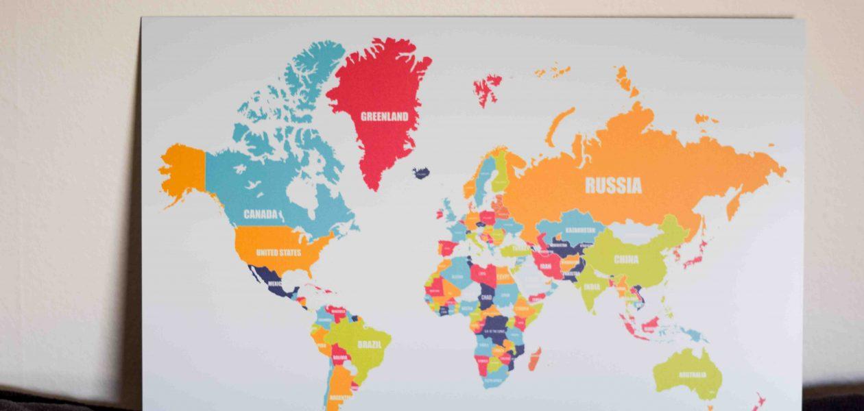 wereldkaarten.nl review