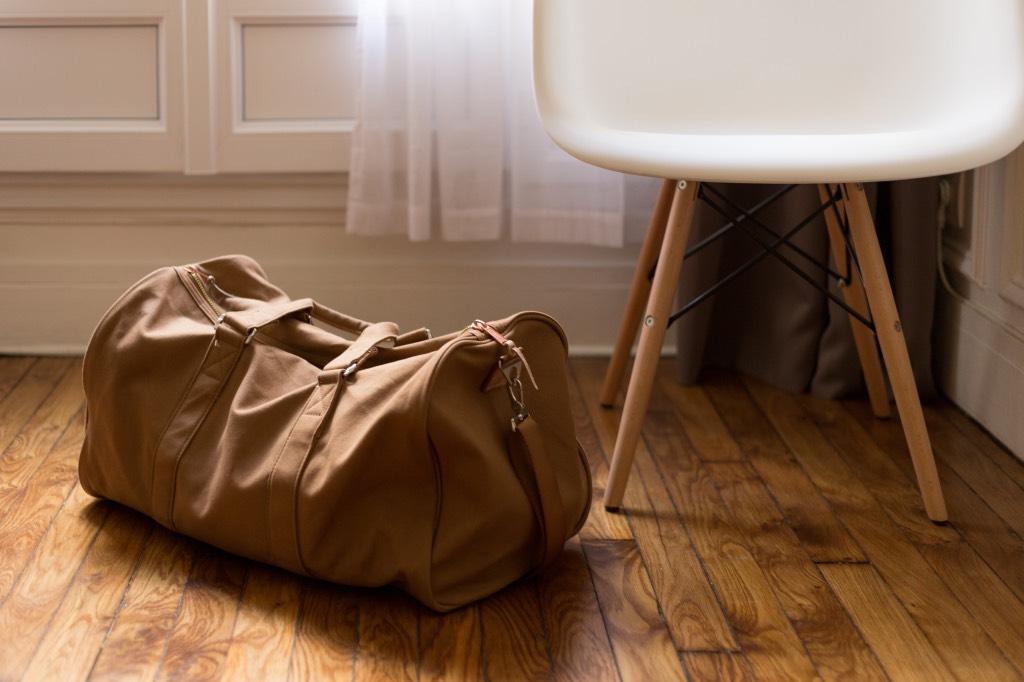 bagage failfriday