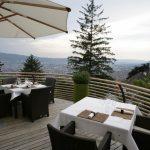 Appartement Sorell Hotel Rigiblick in Zürich