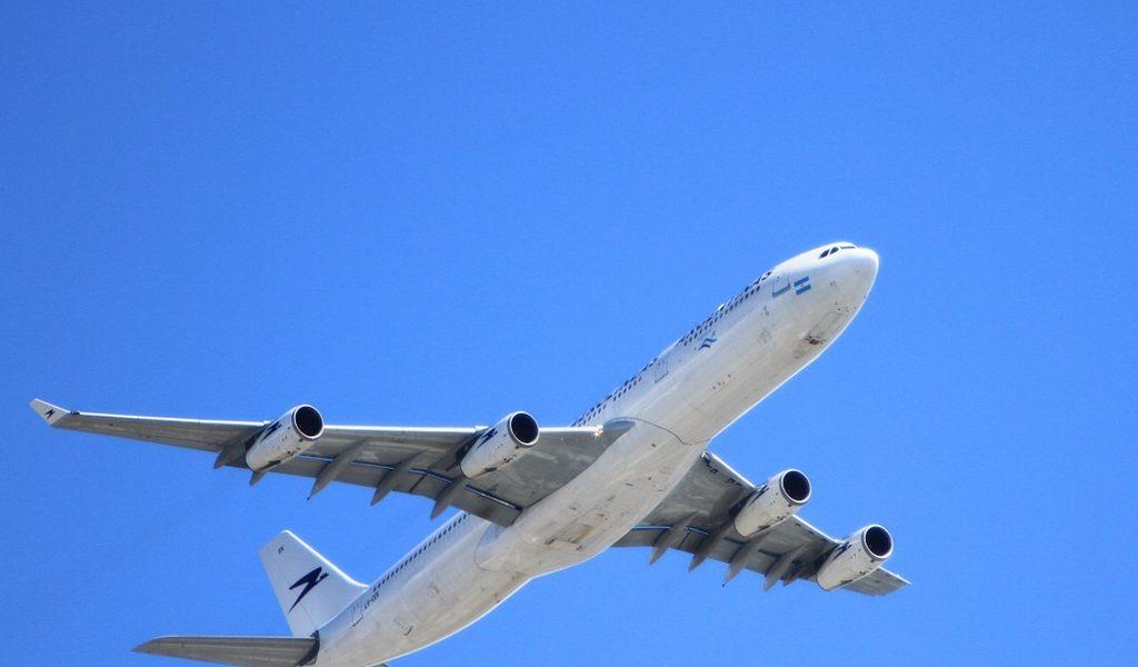 Failfriday | Vliegdagen en waarom de details op je vliegticket ertoe doen