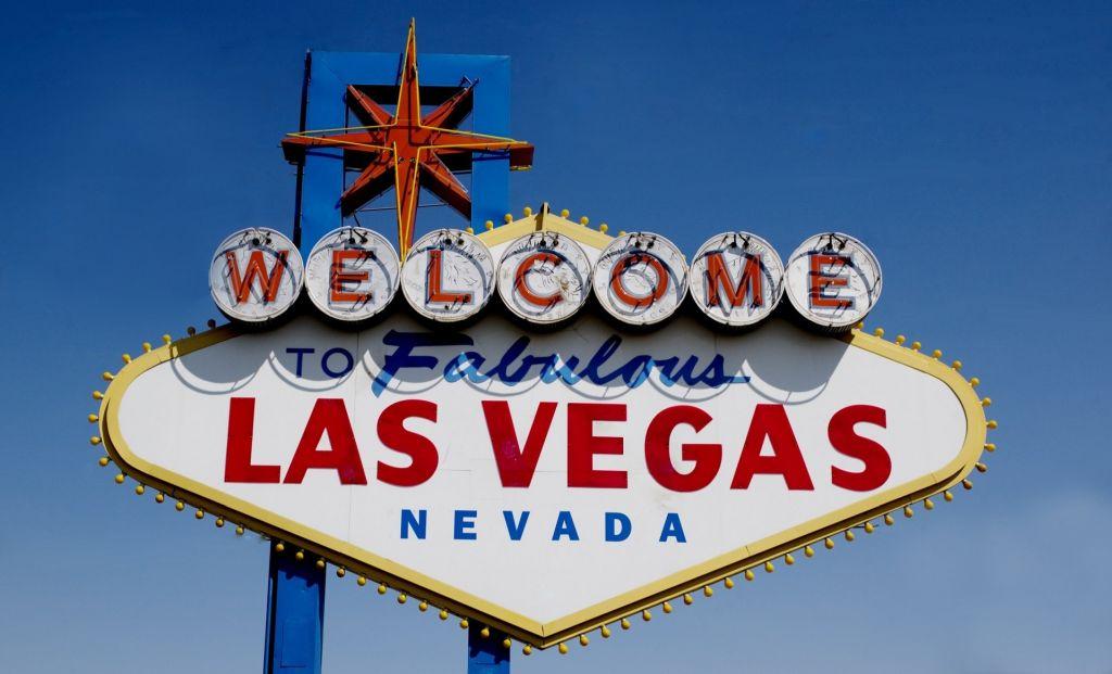 gratis Las Vegas