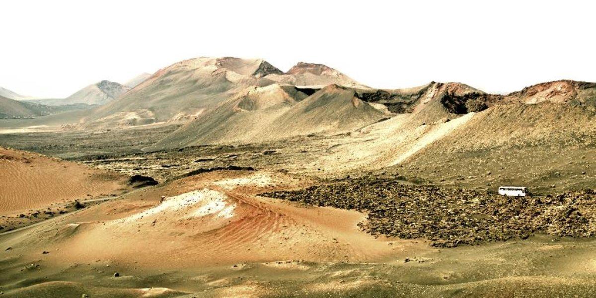 Landschap-Timanfaya-1200x800_c