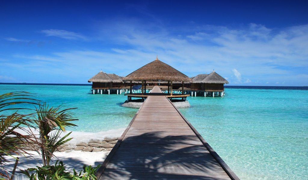 het vakantiegevoel vasthouden 2
