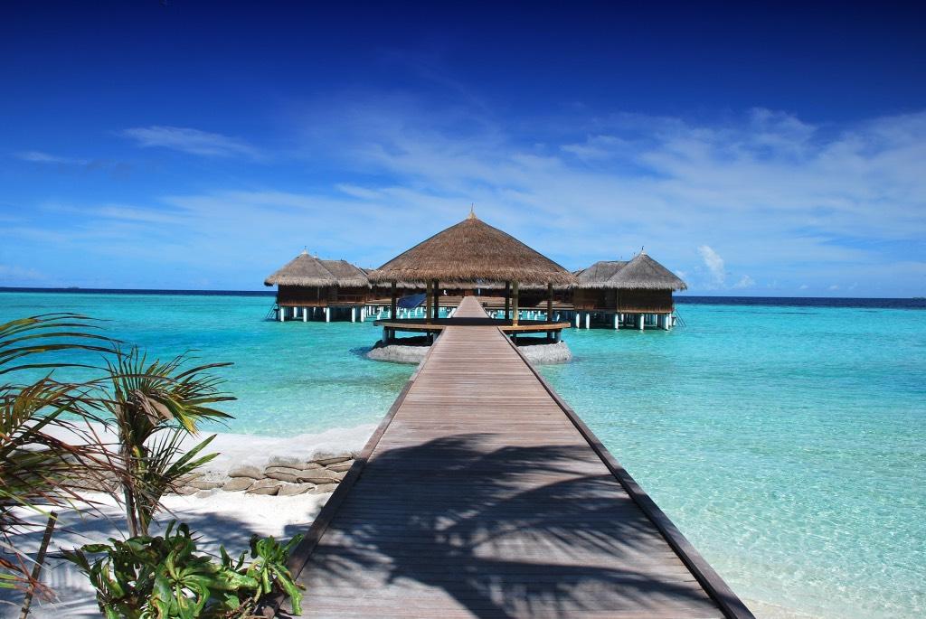 het vakantiegevoel vasthouden