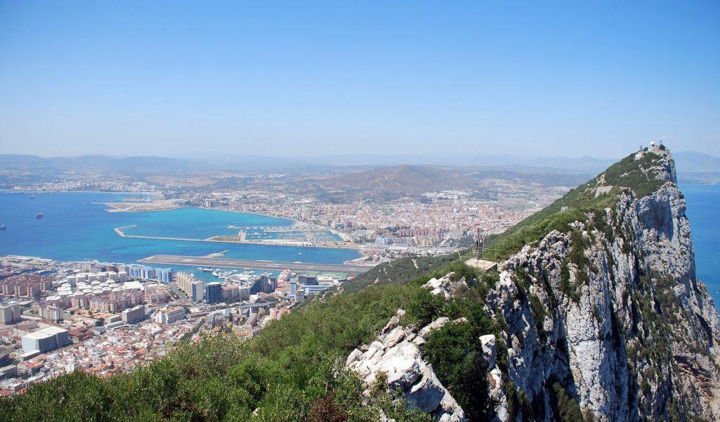 wat te doen in gibraltar