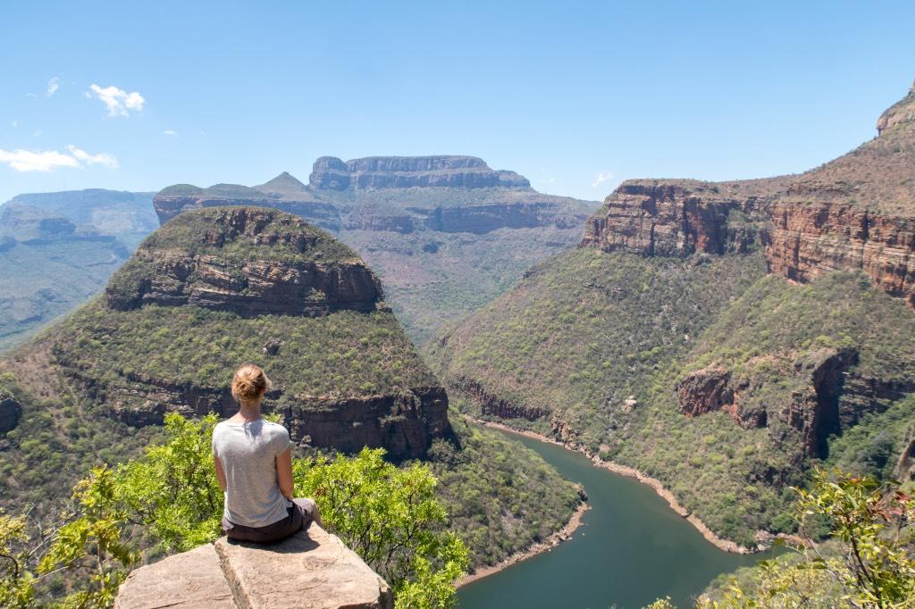 mindfulness reizen 2
