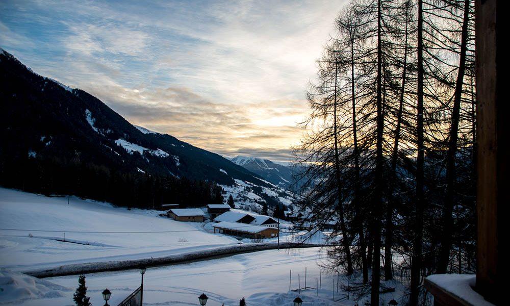 south tyrol zuid tirol italie